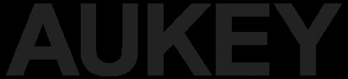 1200px-AUKEY_Brand_Logo-1024x235